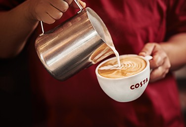Teaser_costa_coffee_376x258