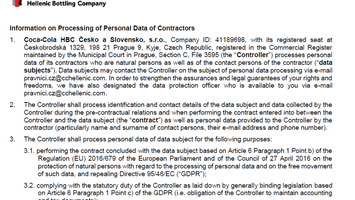 information-on-processing-of-personal-data-of-contractors-cz_enpdf